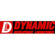 Dynamic Development Laboratories