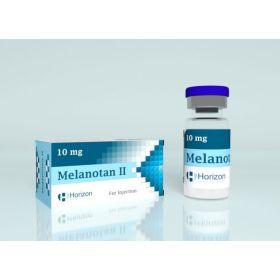 Пептид Melanotan 2 Horizon (1 флакон 10мг)