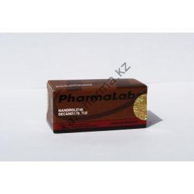 Нандролон деканоат Pharmalabs флакон 10 мл (300 мг/мл)